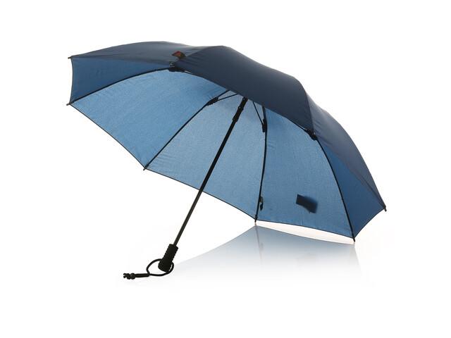 EuroSchirm Swing liteflex niebieski